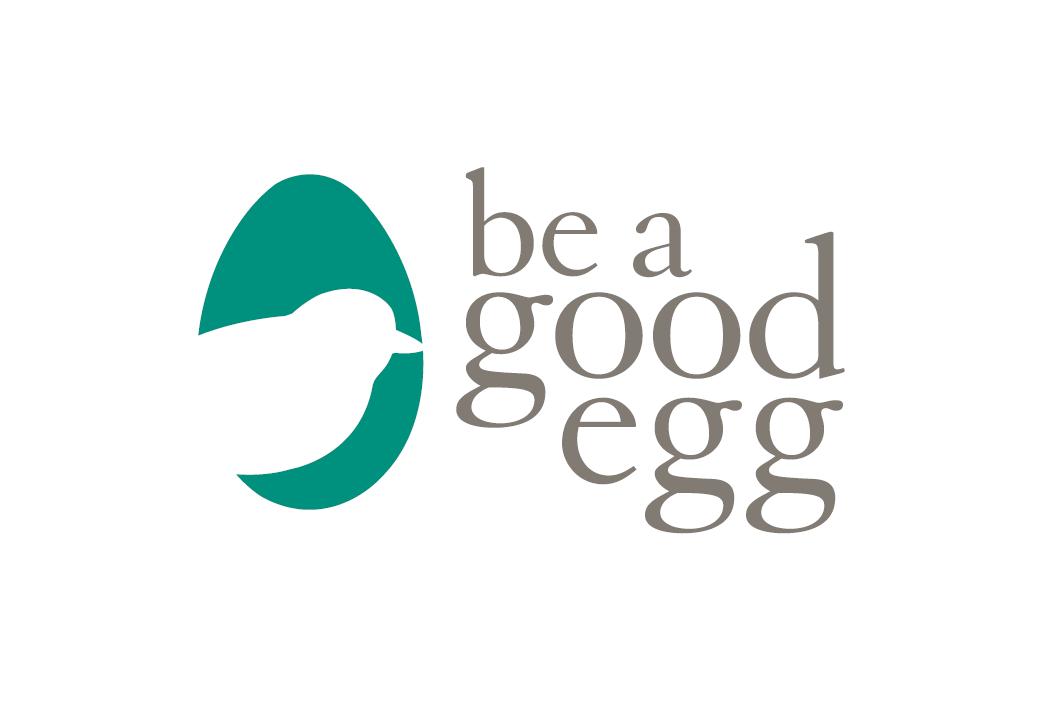 Be a Good Egg